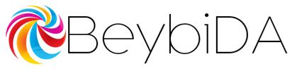 Beybida