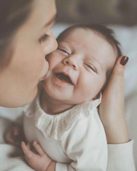 4 Aylık Bebek Gelişimi ve Boy Kilo Oranları