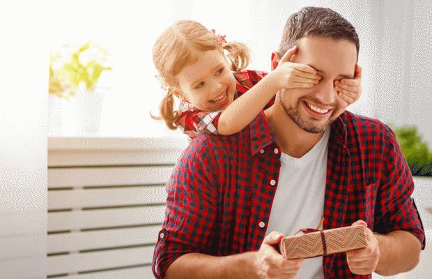 Baba İle İletişim Tüm Yaşama Olumlu Katkı Sağlıyor