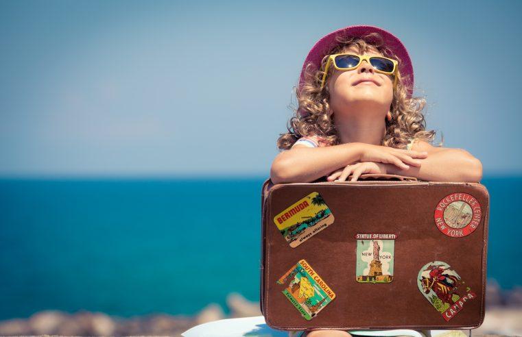 Bu Yaz Nasıl Tatil Yapacağız?