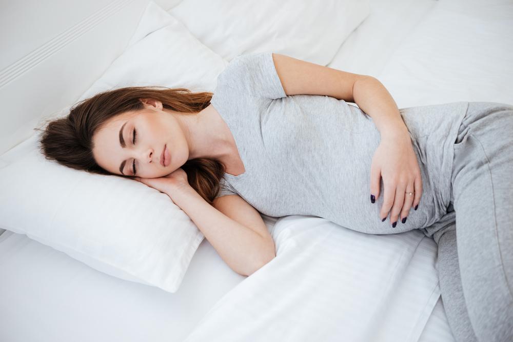 hamilelerde yaz önerisi