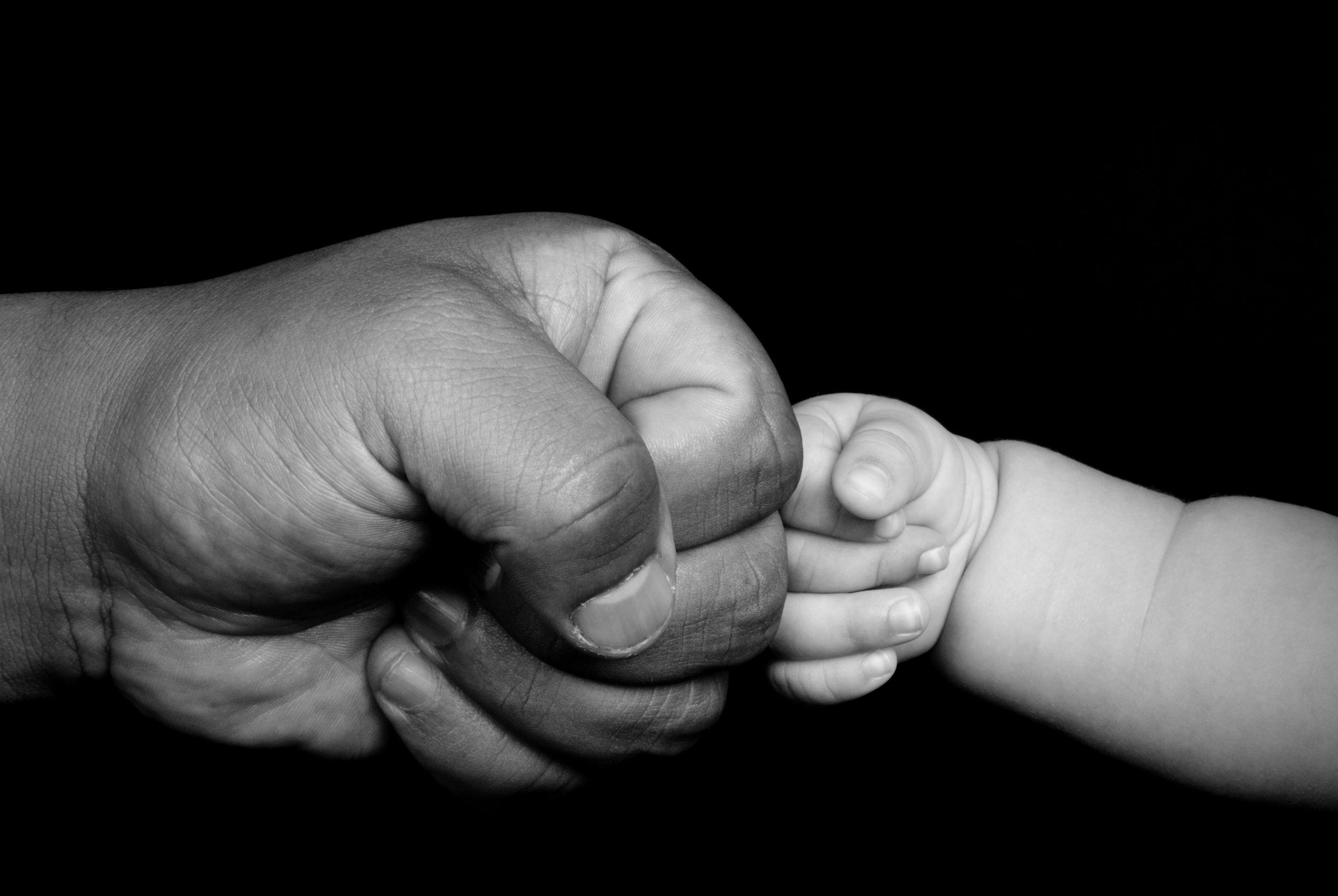 Çocuk Sahibi Olmak İsteyen Erkeklere 9 Öneri