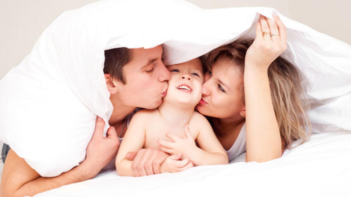Tüp Bebek ve Aşılama Hakkında Bilinmesi Gerekenler