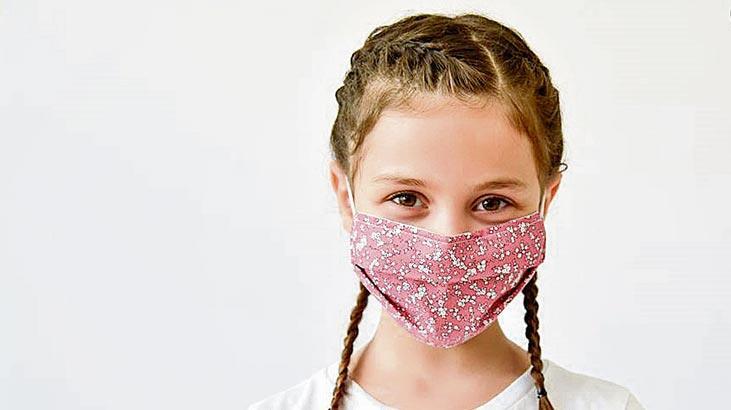 Koronavirüs Korkusu Sorununu Yenmek İçin 10 Öneri