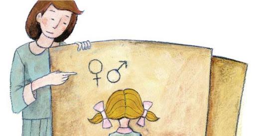 cinsel eğitim