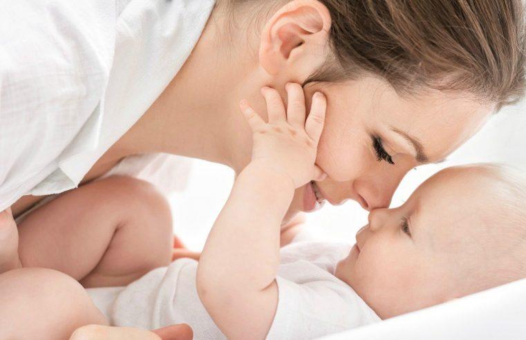 Doğum Ortamı Nasıl Olmalıdır? Doğru Doğum Ortamı Nedir?