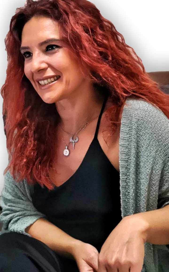 Esra Baykal