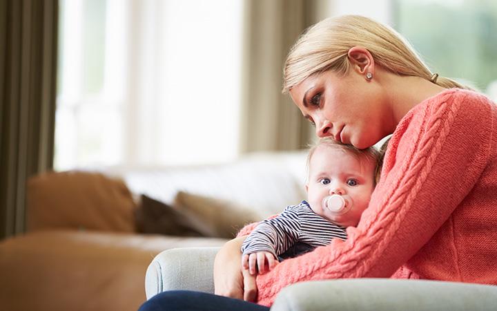 Doğum Sonrası Anemi Hakkında Bilgiler ve Çözümler