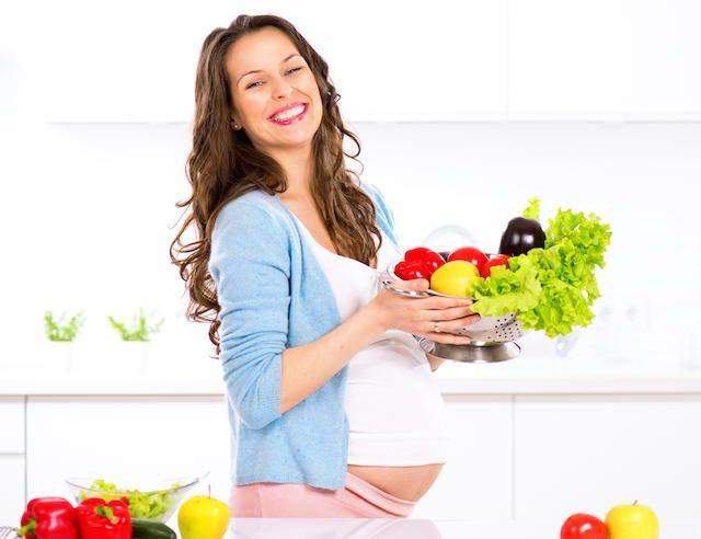 Hamilelikte Oruç Tutmak: Riskler Nelerdir?