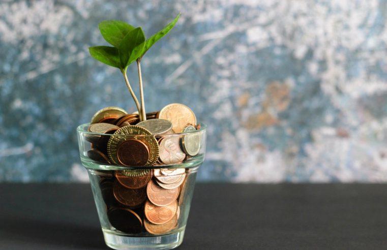 Çocuklarda Para Kullanma Becerisi Nasıl Oluşturulmalıdır?