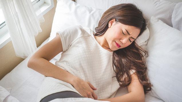 Çikolata Kisti (Endometriozis) Nedir? Belirtileri ve Tedavisi Nelerdir?
