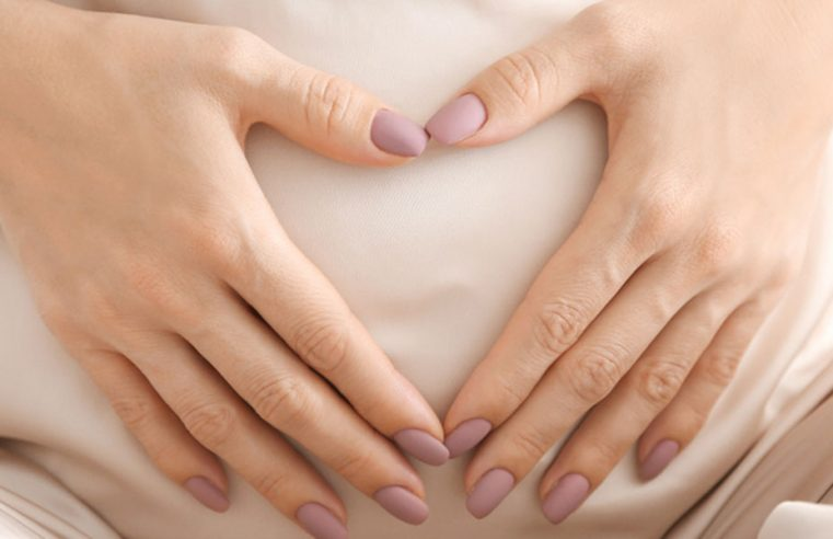 Hamile Kalmak İçin Çok Önemli Bilgiler