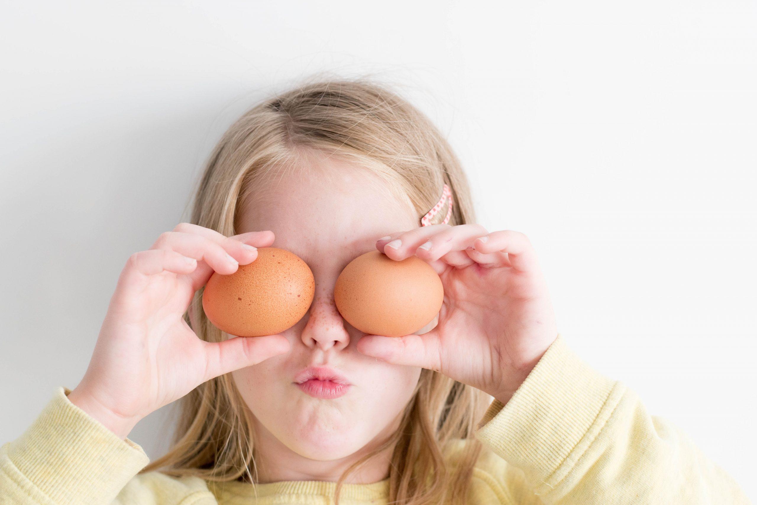 Yemek Seçen Çocuklar İçin Tüyolar-Seçme Nedenleri ve İpuçları