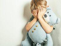 Çocuklar nelerden korkar